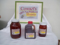 3_honey_sizes